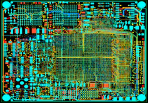 pcb design job openings in chennai embedded product development manufacturer from chennai