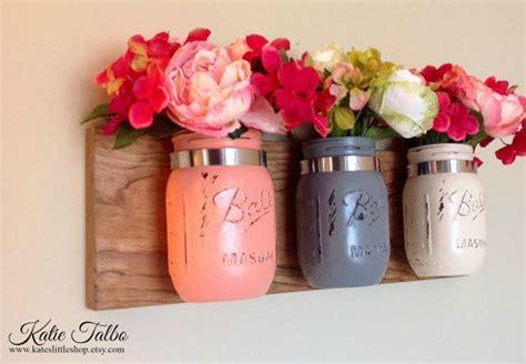 Sale Shower Set 2604 1000 ideas about jar vases on