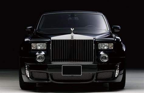 Rolls Royce Service Costs Hurst Taxi Service Limo Service Taxi Service Hurst