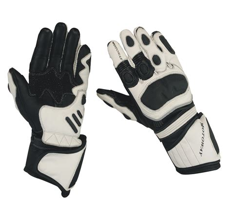 Black And White Gloves black and white glove disportlocus