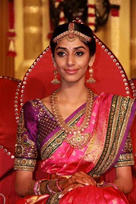 on pinterest saree blouse south indian bride and bridal sarees pin by swank studio on south indian brides pinterest