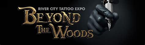 tattoo convention evansville indiana visit evansville