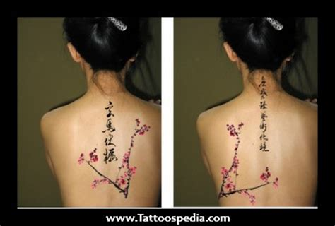 tattoo japanese quotes short japanese quotes for tattoos