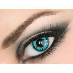 prescribed colored contacts aqua non prescription colored contacts color max liked on