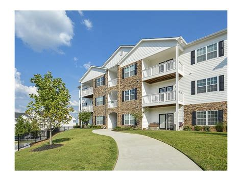 Brookes Edge Apartments Cleveland Tn Walk Score One Bedroom Apartments In Cleveland Tn