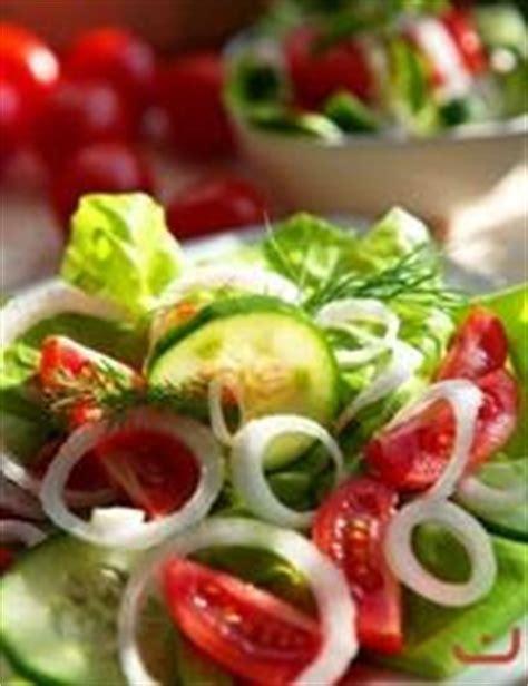 membuat salad sayur enak menu sehat cara membuat salad sayur super enak tips