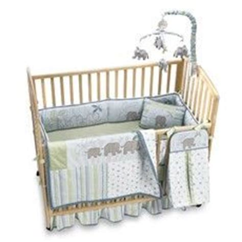 Dumbo Crib Bedding Cocalo Elephant Parade Crib Bedding Unavailable Home Baby Room Pinterest Dumbo