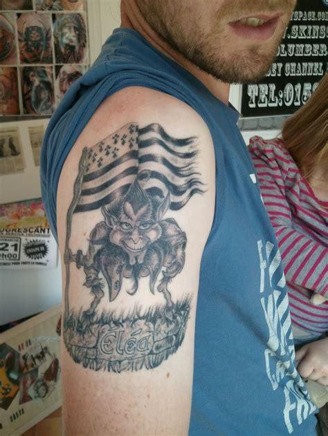 butterfly tattoo halifax pinterest the world s catalog of ideas