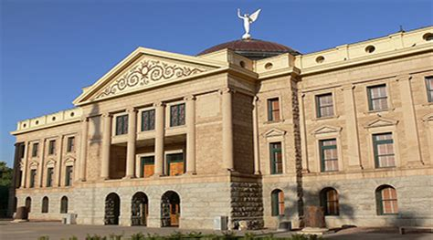 Arizona State Property Tax Records Gplet Reform Bill Overwhelmingly Passes House With Amendments Real Estate Daily News