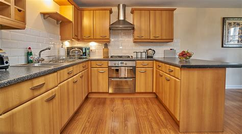 Luxury Kitchen Edinburgh luxury kitchen dg41 01 edinburgh pearl apartments