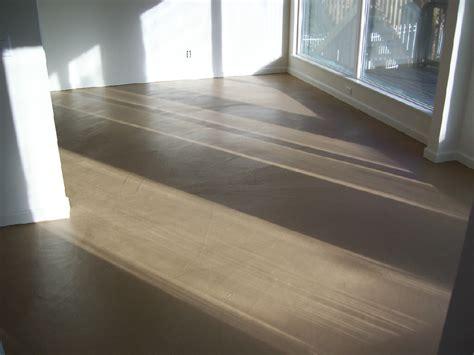esye contessa 2016 esye contessa 2016 100 epoxy flooring costs choosing the