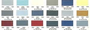 car color codes auto paint color codes and paint on