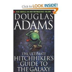 Pdf Thanks Hitchhikers Guide Galaxy 57 best hitchhikers guide to the galaxy images on