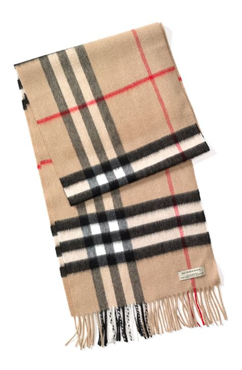 burberry scarves for sale cheap replica imitation