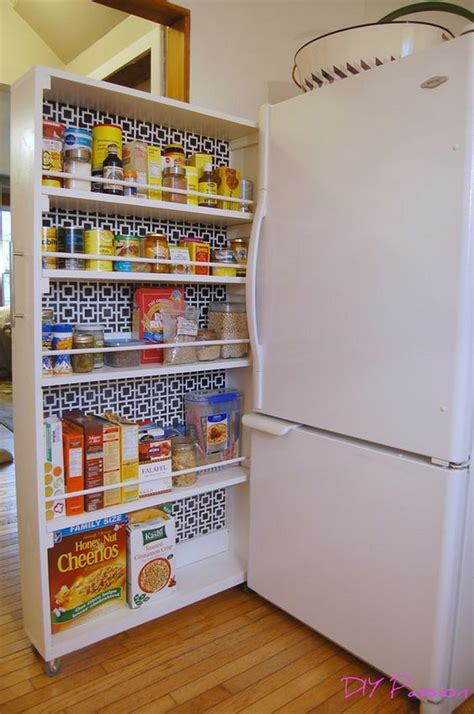 Kitchen And Pantry Menu by Noted List Page 5 Of 26 Creative Ideas Projects