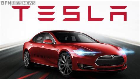 About Tesla Motors Inc Văn Nghệ Những Việc Sẽ đến Trong Tương Lai Gần
