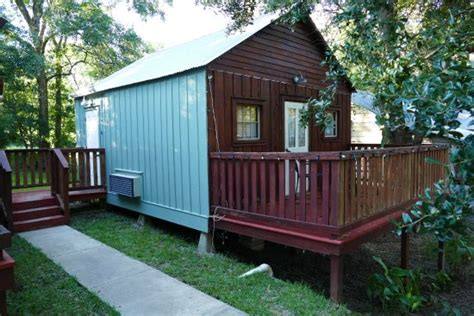 Bayou Cabins Breaux Bridge by Our Cabin Picture Of Bayou Cabins Breaux Bridge