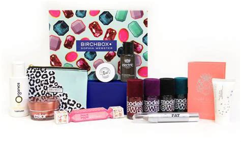 best gift box subscriptions including birchbox kopi