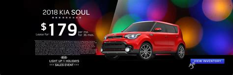 Central Kia Kia Dealer In Plano Tx Used Cars Plano Central Kia Of