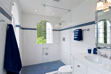 Houzz Bathroom Showers Houzz Bathrooms Bathroom Transitional With Bathroom Tile Bathroom Lighting