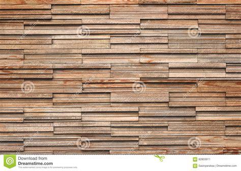 Wooden Bricks wooden bricks slate wall texture backgrounds stock photo