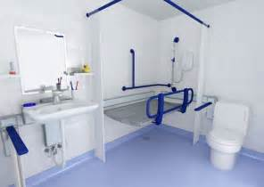 safety handicap bathroom accessories which are the most