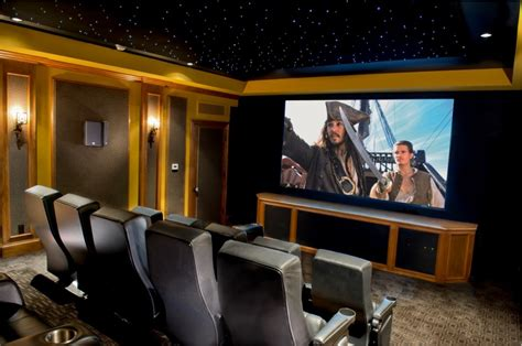 home theater design los angeles custom home theater installation in pasadena los angeles