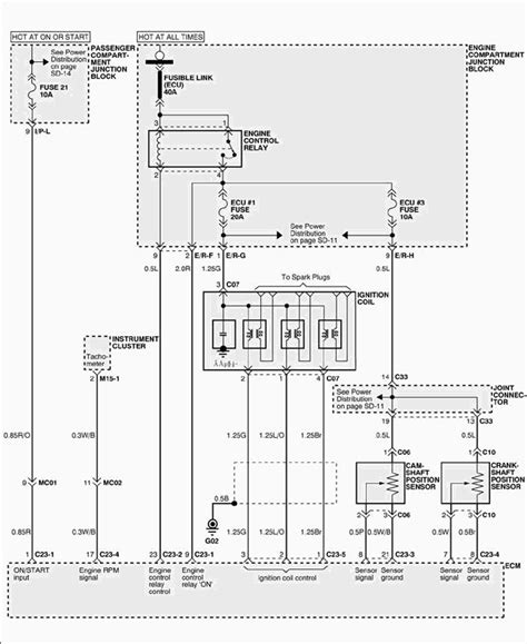 2001 hyundai elantra fuel rail diagram wiring diagrams