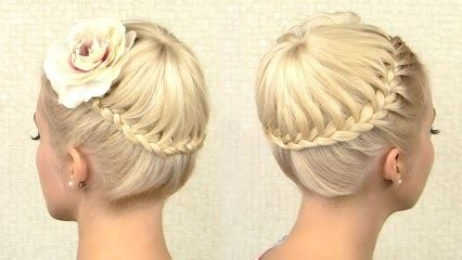 lilith moon josephine hairstyle tutoriol 15 video hairstyle tutorials by lilith moon