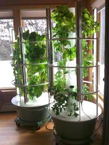 Garden Towers Easiest Simplest Way To Grow Known To With No