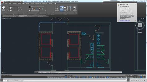 update layout in autocad autocad architecture 2017 annual autocad architecture