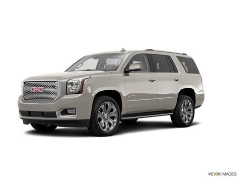 5 review for reliable buick gmc from roseville ca