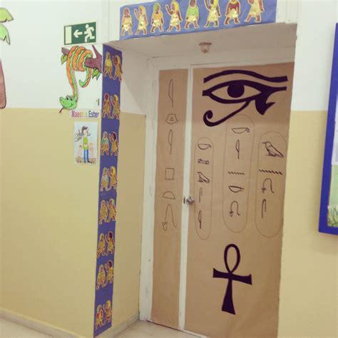 imagenes egipcias manualidades decoracion colegio egipto buscar con google temas