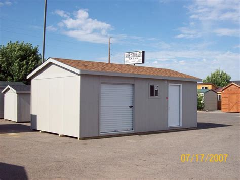 cedarburg overhead door 10x12 shed with roll up door cedarburg wi 10x15 barn with