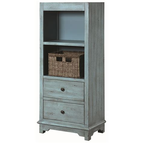 northeast factory direct cabinets coaster accent cabinets 950755 accent cabinet northeast