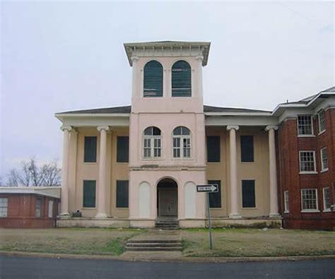 heritage house tuscaloosa alabama heritage issue 82 alabama heritage