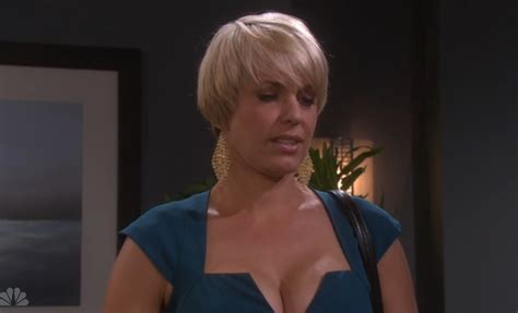 Picture Of Nicole S Hairstyle From Days Of Our Lives | days of our lives nicole walker new 2015 haircut