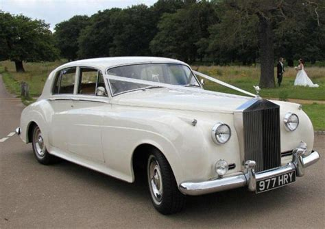 roll royce wedding rolls royce silver cloud rolls royce wedding car in