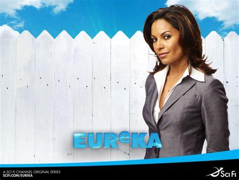 eureka tv series 2 flash games