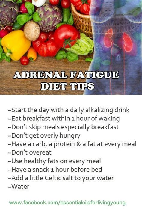Adrenal Type Detox by 120 Best Images About Adrenal Fatigue And Thyroid On