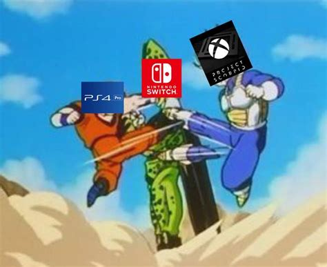 console wars console war again console wars console debates