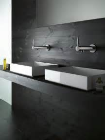 Modern Bathroom Fittings Bath Fittings Accessories From Dornbracht
