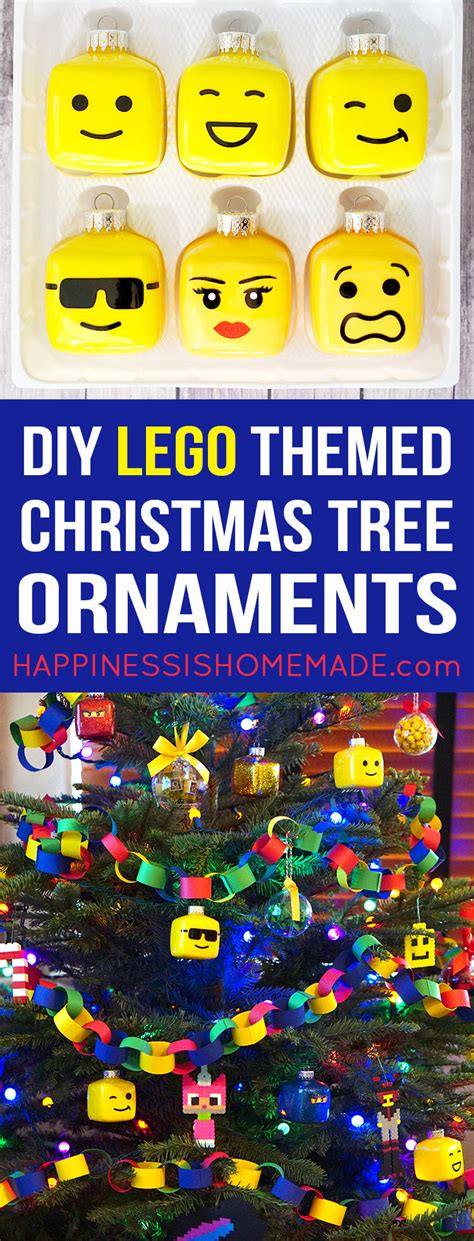 themed tree ornaments themed ornaments 28 images decorate your themed tree