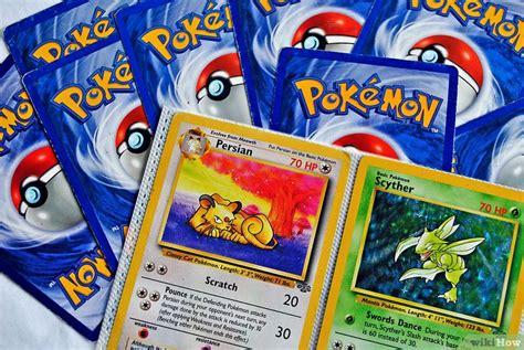 Sell Electronic Gift Card - come vendere le tue carte pokemon 13 passaggi