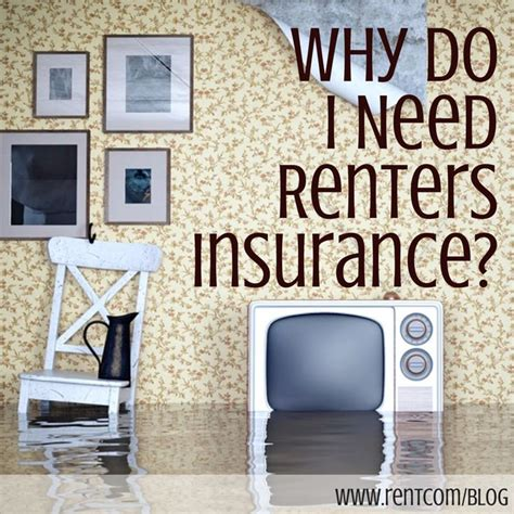 house renters insurance why do i need renters insurance renters insurance