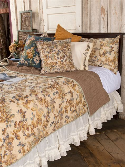 april cornell bedding reverie quilt april s attic sale your home attic