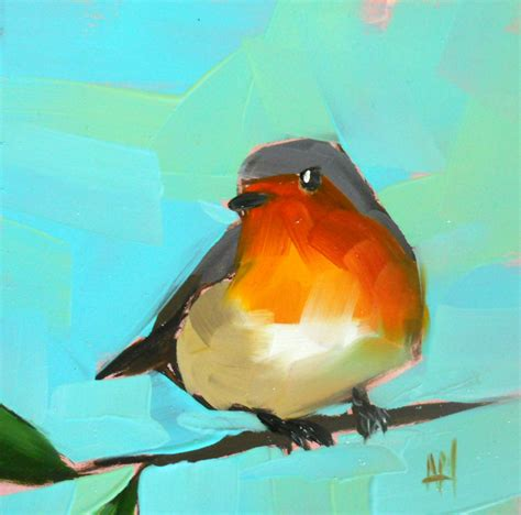 birds painting bird painting pratt creek