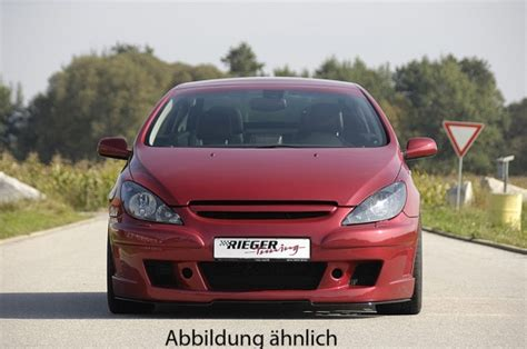 Motorradteile Wiesbaden by Rieger Tuning Sto 223 Stange Spoilersto 223 Stange F 252 R Peugeot 307