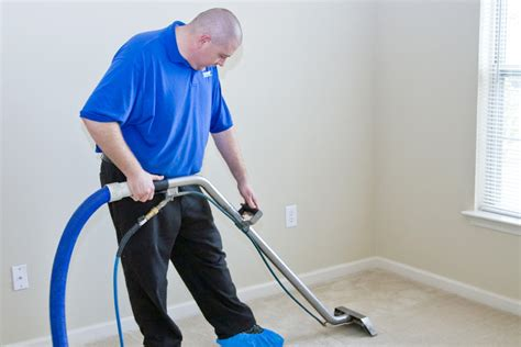 carpet steam cleaning san antonio iicrc certified