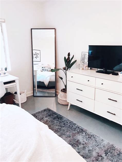 whitehouse design instagram home decorating ideas bedroom instagram blairewilson
